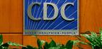 For CDC, Reducing Flu Spread Takes Priority Over Nuclear Attack Preparedness