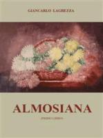 Almosiana