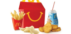 McDonald's To Recycle Packaging In All Locations Globally By 2025