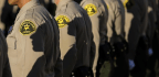 LA County Sheriff's Deputy Charged With Selling Drugs, Offering Security To Dealers