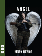 Angel (NHB Modern Plays)