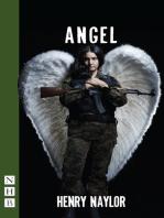 Angel (NHB Modern Plays)