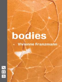 Bodies (NHB Modern Plays)