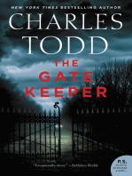 The Gate Keeper