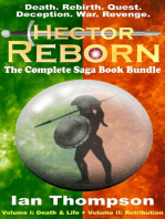 Hector Reborn
