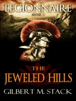 The Jeweled Hills
