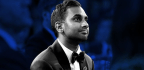 Aziz Ansari and the Paradox of 'No'
