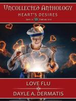 Love Flu