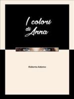 I Colori di Anna