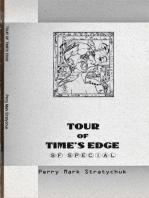 Tour of Time's Edge
