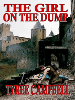 The Girl on the Dump