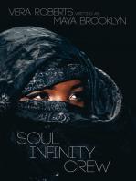 Soul Infinity Crew