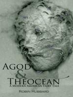 Agod and Theocean
