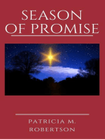 Season of Promise
