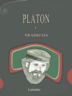 PLATON i Tradicija