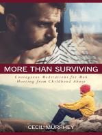 More Than Surviving