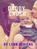 Daddy Crush