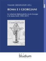 Roma e i Georgiani