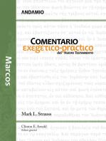 Marcos: Comentario exegético-práctico del Nuevo Testamento