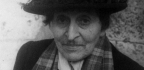 How Alice B. Toklas Found her Voice Through Food
