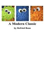 A Modern Classic