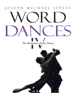 Word Dances Iv