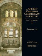 Genesis 1-11