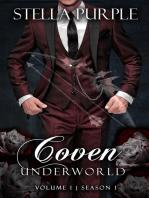 Coven | Underworld (#1.5)