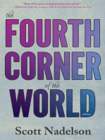 The Fourth Corner of the World
