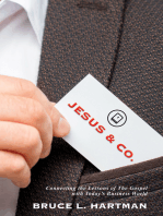 Jesus & Co.