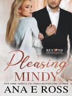Pleasing Mindy (Galen & MIndy)