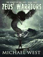 Zeus' Warriors