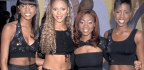 Why It's the Right Time for Beyoncé to Reform Destiny's Child