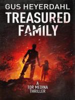 Treasured Family