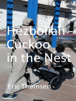 Hezbollah - Cuckoo in the Nest