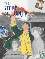 The Story of Juanjin