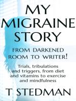 My Migraine Story