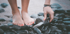 Mindful Foot and Nail Health