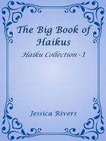 The Big Book of Haikus