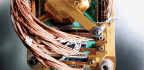 Quantum Speed Limit May Put Brakes on Quantum Computers