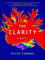 The Clarity: A Novel