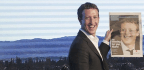 5 Questions About Facebook's Plan to Rate Media by 'Trustworthiness'
