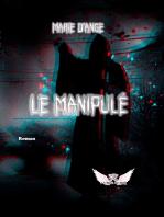 Le Manipulé