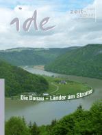 Die Donau - Länder am Strome