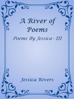 A River of Poems
