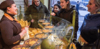 The Joys and Benefits of Bilingualism | Tobias Jones