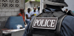 State of Emergency Over Worsening Crime Has Some Jamaicans Relieved — But Is It an Effective Approach?