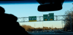After 61 Years, America's Busiest Highway Is Almost Complete
