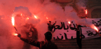 Anger That Drove the Arab Spring Is Flaring Again