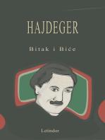 HAJDEGER